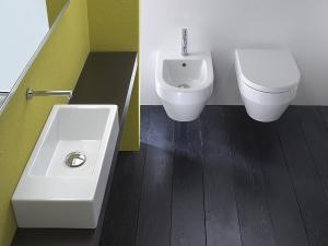 Oprema za kopalnico