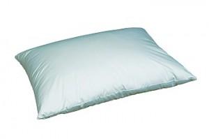 Otroški vzglavnik za posteljo