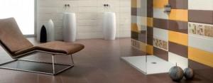 Moderne keramične ploščice