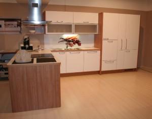 Kuhinjski eksponati