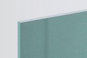 Izolacija sten s ploščami