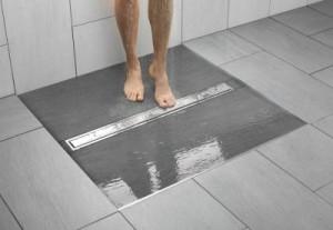 keramicne ploscice za kopalnice