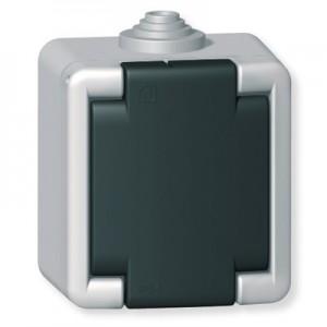 Elektro material cenik