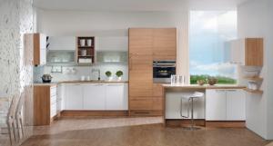 Ideje za moderne kuhinje