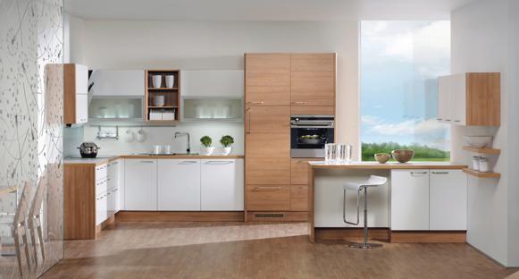 kuhinje nolte slike 20170822153120. Black Bedroom Furniture Sets. Home Design Ideas