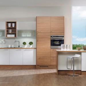 Klasične kuhinje in pohištvo po naročilu