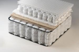 Prodaja posteljnine za otroke
