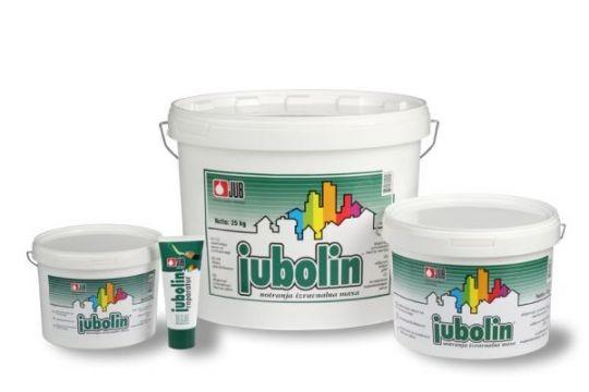 jubolin2