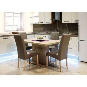 cena moderne kuhinjske mize