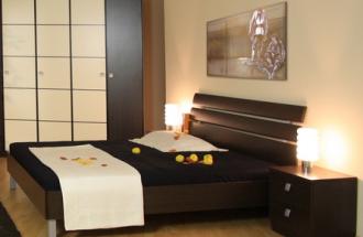 naročilo postelje po meri