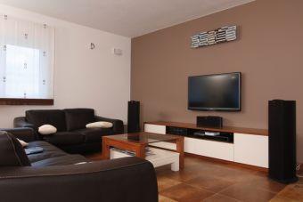 pohištvo za dnevno sobo