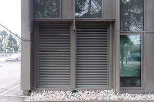 PVC okna vrata cenik