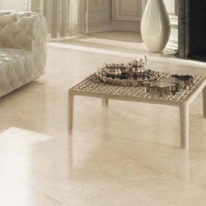 keramične ploščice