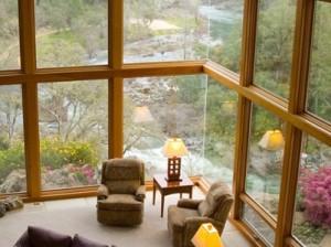 izdelava lesenih oken