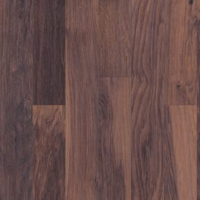 Wood laminate flooring best place to buy top rated flooring for Best rated laminate flooring