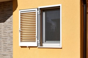 Cena polkna za okna