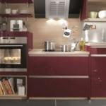 kuhinje za male prostore