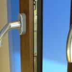 pvc okna in vrata kranj