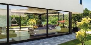 najcenejša lesena okna marles