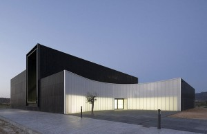 Paneli za fasado