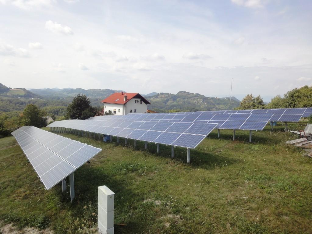 Soncne-elektrarne-za-vikend