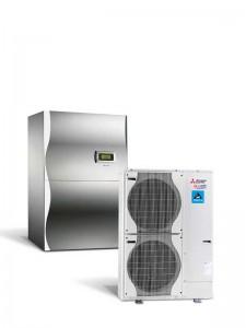Katera toplotna črpalka je najboljša za ogrevanje