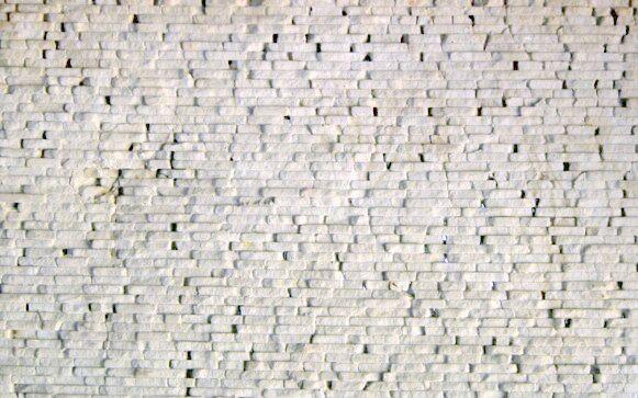 Cena dekorativnih panelov